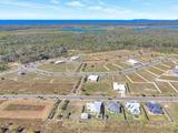 Tannum Sands, QLD 4680