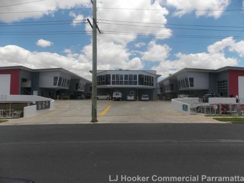 Unit S25/14 Loyalty Road North Rocks, NSW 2151