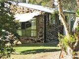 572 Old Lawrence Road Mallanganee, NSW 2469