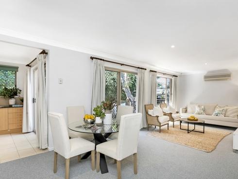 3/3 Mona Street Mona Vale, NSW 2103