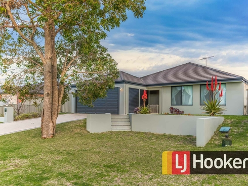 37 Recreation Drive Eaton, WA 6232