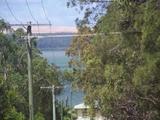 15 Morwong Street Macleay Island, QLD 4184