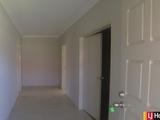 28 Marsdenia Road Halls Head, WA 6210