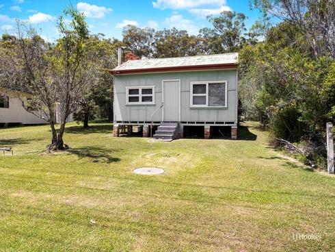 18 Grandview Street Erowal Bay, NSW 2540