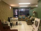 T6/69 Mitchell Street Darwin City, NT 0800
