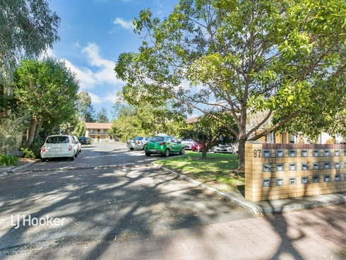 11/87 Mary Street Unley, SA 5061