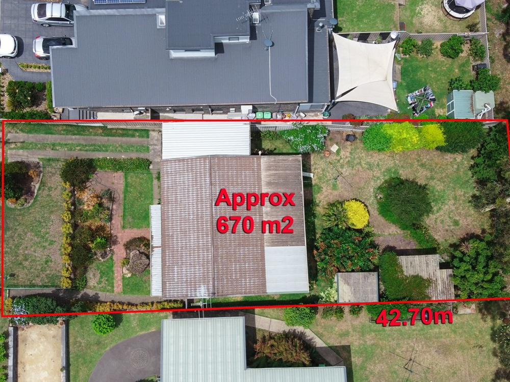 31 Sandakan Road Revesby Heights, NSW 2212