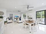 24 Jackaroo Crescent Gilston, QLD 4211
