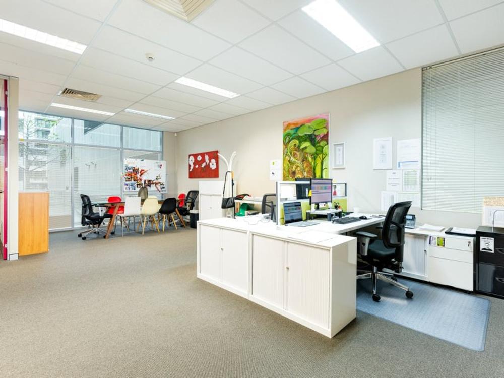 Suite 3/56 Church Avenue Mascot, NSW 2020