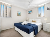 3A/11 Wharf Road Surfers Paradise, QLD 4217