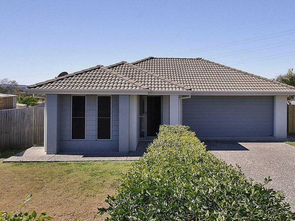 7 Rush Court Bundamba, QLD 4304