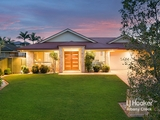30 Bayberry Crescent Warner, QLD 4500