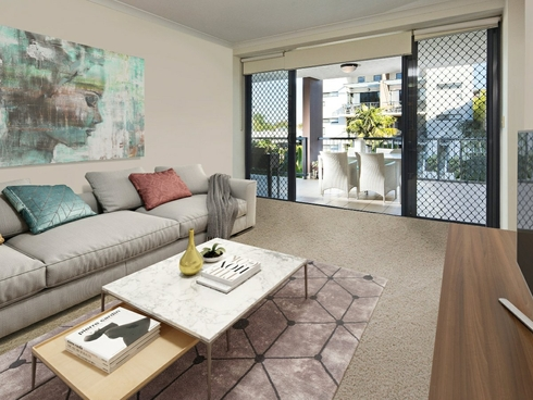 38/38 Brougham Street Fairfield, QLD 4103