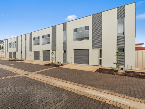 13/9 Bald Street Smithfield Plains, SA 5114