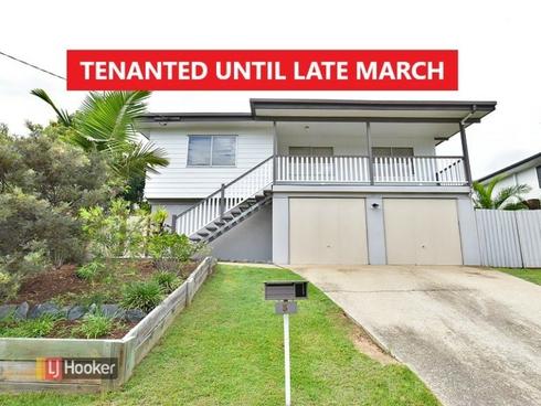 5 Ballara Street Kallangur, QLD 4503