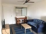 14/20A River Street Ulmarra, NSW 2462