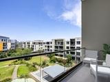 347/79-91 Macpherson Street Warriewood, NSW 2102