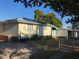 23B Cadell Street Wondai, QLD 4606