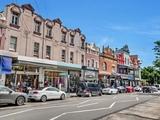 256 Darling Street Balmain, NSW 2041