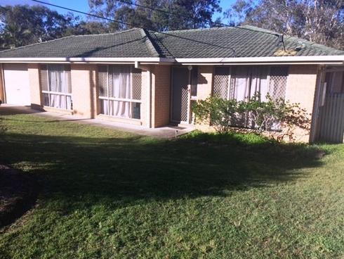 40 Colisa Crescent Regents Park, QLD 4118