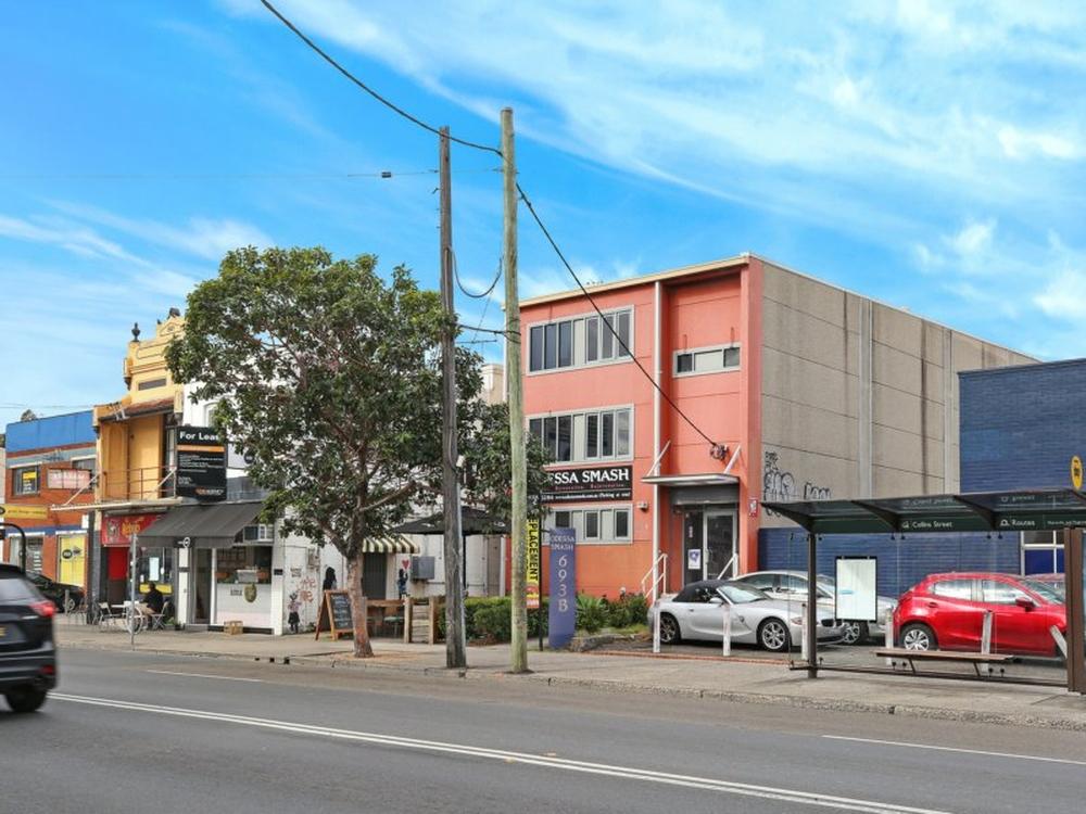 693B Botany Road Rosebery, NSW 2018