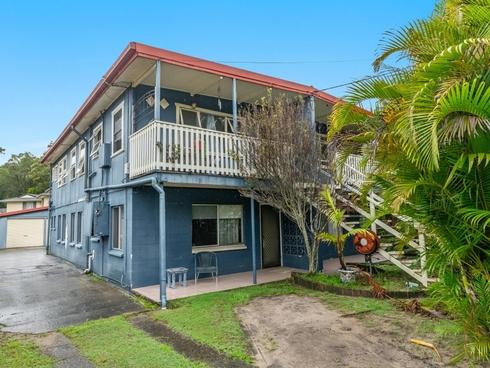 138 Yamba Road Yamba, NSW 2464