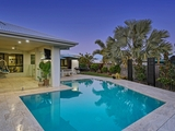 5 Summerlea Crescent Ormeau, QLD 4208