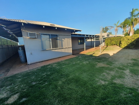 2 Mirfin Way Pegs Creek, WA 6714