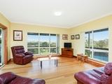 94 Waggon Road Victor Harbor, SA 5211