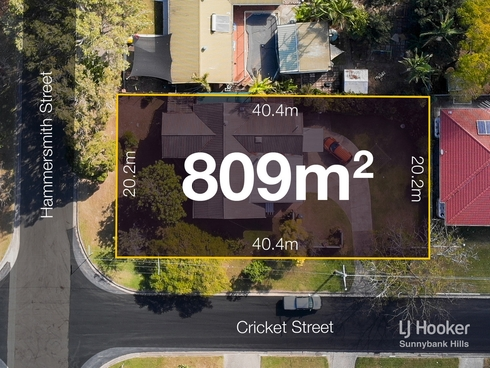 38 Hammersmith Street Coopers Plains, QLD 4108