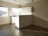 8/66 Chapel Street Belmore, NSW 2192