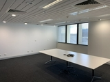 Suite 9.01/15 London Circuit Canberra, ACT 2600