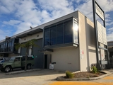 13/70-72 Captain Cook Drive Caringbah, NSW 2229