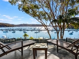 100 Prince Alfred Parade Newport, NSW 2106