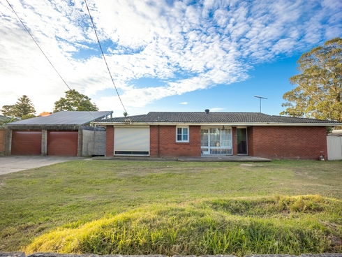 219 Newbridge Road Chipping Norton, NSW 2170