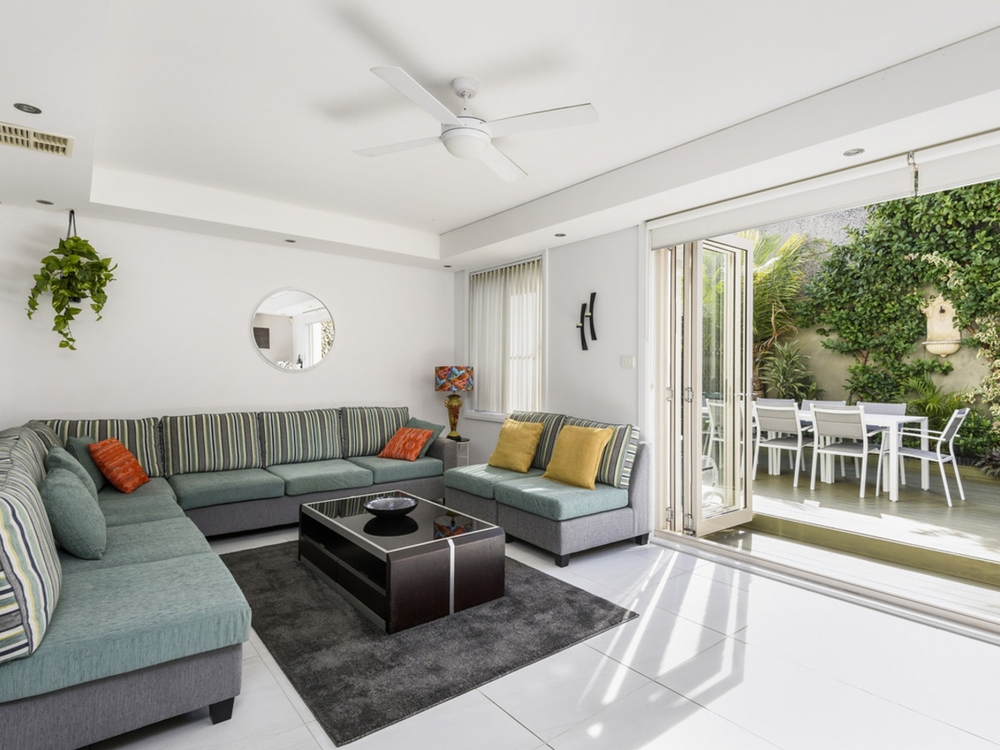 8/1626-1628 Pittwater Road Mona Vale, NSW 2103