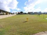 9 Myra Place Maclean, NSW 2463
