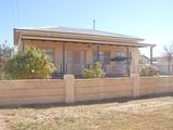 38 Cummins Street Broken Hill, NSW 2880