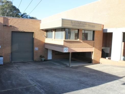 19 Arab Road Padstow, NSW 2211