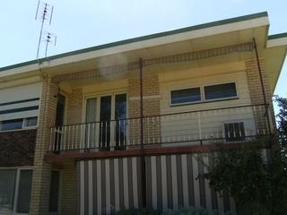 Unit 6/21 Splatt Street Swan Hill , VIC, 3585