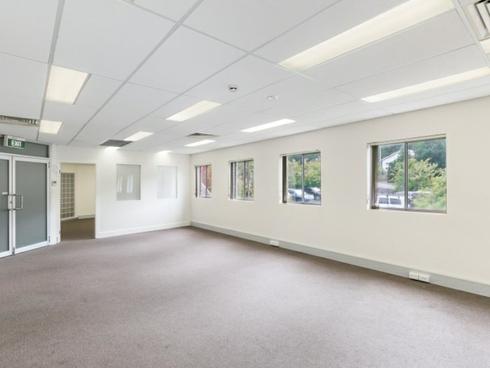 Level 2, Suite 3/120 Erina Street Gosford, NSW 2250