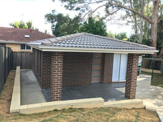 14a Kerrs Road Castle Hill , NSW, 2154