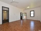 8 Mars Street Tully, QLD 4854
