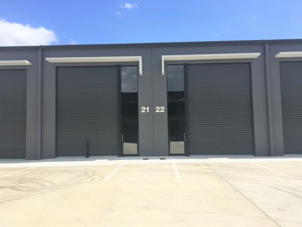 22/40 Counihan Road Seventeen Mile Rocks, QLD 4073