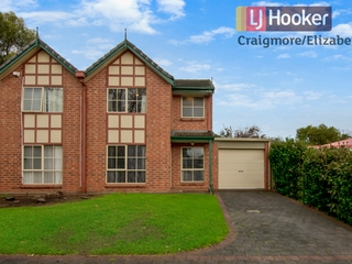 4/84 Woodford Road Elizabeth North , SA, 5113