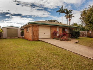 31 Link Road Victoria Point , QLD, 4165