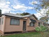 15 Boundary Road Gunnedah, NSW 2380