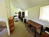 5 Fernbrook Avenue Russell Island, QLD 4184