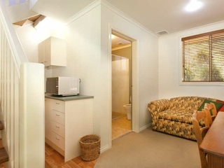 Loft 12/47 Kings Road Cooranbong , NSW, 2265