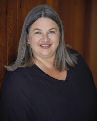 Michelle Storer profile image